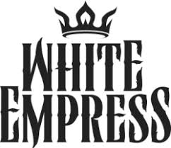 <b>White Empress</b> – Peaceville