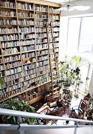 libraries my dream home and apartment therapy on pinterest built home library