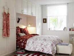 bedroom furniture ideas small bedrooms. collect this idea photo of small bedroom design and decorating red white furniture ideas bedrooms r