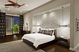 cozy bedroom pendant light on bedroom with images of hanging lights for 16 best lighting for bedroom