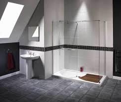 layouts walk shower ideas: built in walk in shower