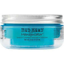 <b>TIGI Bed Head Manipulator</b> Hair Styling Products for sale | eBay