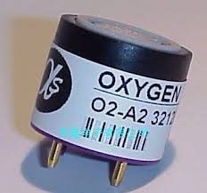 Guaranteed 100% O2-A2 Oxygen <b>Sensor free shipping</b>, <b>new</b> and ...
