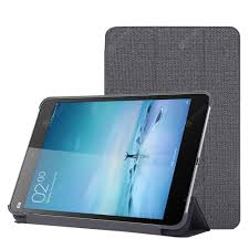 Original Xiaomi Mi Pad 2 Leather Case Sale, Price & Reviews ...