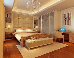 trendy bedroom decorating ideas home design:  images about bedroom designs and decorations ideas on pinterest pune top interior designers and tile flooring