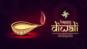 beste idee euml n over happy diwali op diwali en 17 beste ideeeumln over happy diwali op diwali en papieren slingers