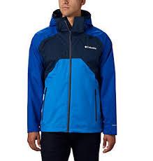 <b>New Arrivals</b> - <b>Outdoor</b> Clothing | Columbia Sportswear