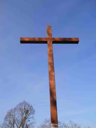 """Résultat de recherche d'images pour """"la croix"""""""