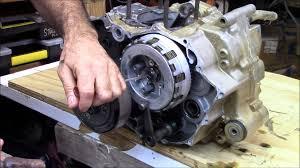 honda foreman engine diagram honda wiring diagrams