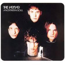 A <b>Northern</b> Soul - The <b>Verve</b> | Songs, Reviews, Credits | AllMusic