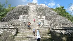 Image result for belize lamanai mayan ruins tours