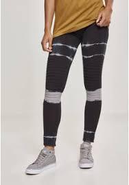 Купить <b>URBAN CLASSICS брюки</b> в магазине одежды LeCatalog.RU