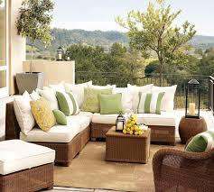 design relaxing outdoor view living roomcalming rooftop design with outdoor living room idea feat p