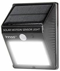 <b>Solar Lamp</b>: Buy <b>Solar LED</b> Lights Set Online in India | Flipkart.com