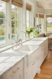 kitchen sink french country sinks photo