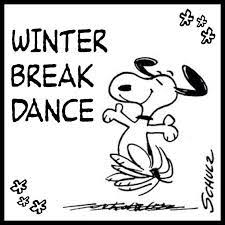 Image result for mid winter break