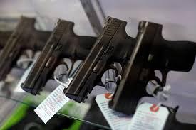 gun control debate tag newshour gun control debate