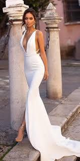 <b>Mujer</b> Manga Larga Llano <b>Vestido</b> Camisero Playa Algodón con ...
