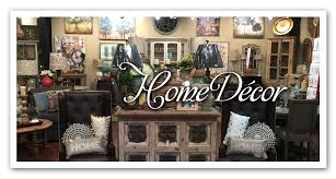 fine home decor  home decor new