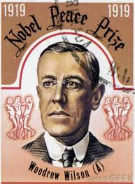 「thomas woodrow wilson the fourteen points」の画像検索結果
