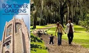 Image result for bok tower