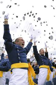 Home - United States <b>Air Force</b> Academy
