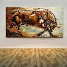Мастерство художника ручная роспись высокое качество ...