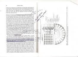 essay on crimes essay of crime computer crime essay essay topics     descriptive essay topics relating to things descriptive essay topics  relating to scenes