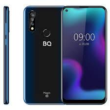 Стоит ли покупать Смартфон <b>BQ 6424L</b> Magic O? Отзывы на ...