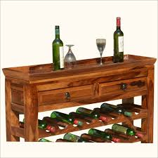 Living Room Corner Cabinets Living Room Mini Bar Furniture Design Formal Living Room Design