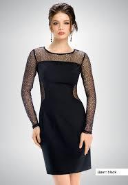 Купить Платье FWDJ0904 <b>Pelican</b>. <b>Бельё и колготки</b> в ...