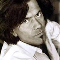 "Gian Luigi Cavallo ""Cabo"" Voce e chitarra - cabo"
