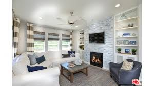 decorating mobile homes in interesting home office decorating ideas 65 about decorating mobile homes alluring home ideas office