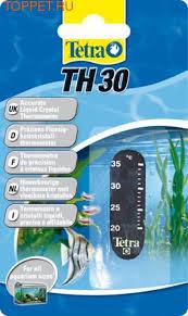 <b>Tetra Термометр Tetratec ТН</b> 30 20-30С