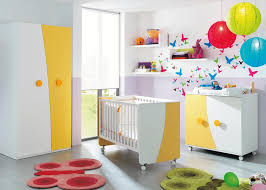 new baby nursery and kids room furniture from kibuc baby kids baby furniture