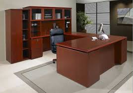 big office chairs executive office chairs popular best office chairs big and tall office chairs office bedroomattractive executive office chairs