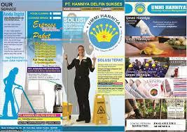 cleaning service dan house cleaning batam jakarta medan ummihanniya news info batam post edisi 19 desember 2014 sulitnya mencari pembantu rumah tangga di batam membuat jasa penyalur prt kebanj order