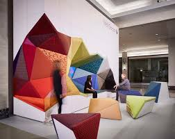 interior designs for office. best 25 office lounge ideas on pinterest modern spaces open and lighting interior designs for d
