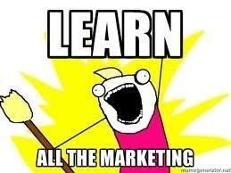 10 Popular Memes Masquerading as Marketing Campaigns via Relatably.com