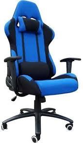 """Компьютерное <b>кресло Хорошие кресла</b> 1018 """"<b>Gamer</b>"""" недорого ..."""