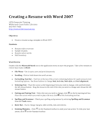 cover letter template for  how to do a resume  arvind coresume template