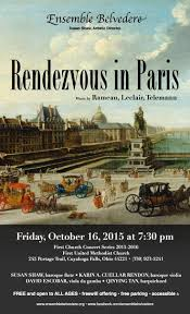 images about th century paris madame du upcoming concert in cuyahoga falls hope you can join us on 16 for some