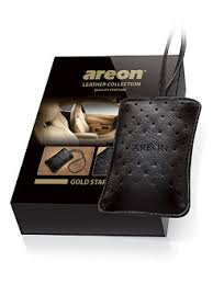 <b>Areon</b> - каталог 2020-2021 в интернет магазине WildBerries.ru