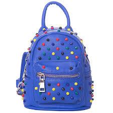 <b>vitacci рюкзак</b> | shkolnie-lesnichestva.ru