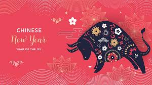 2021 <b>Chinese New Year</b>: How Foreign Businesses Should Prepare ...