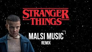 "<b>OST</b> ""<b>STRANGER THINGS</b>"" REMIX - Malsi Music - YouTube"