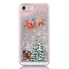 Iphone 6/6s Funny Case,Fusicase New Fashion Style ... - Amazon.com