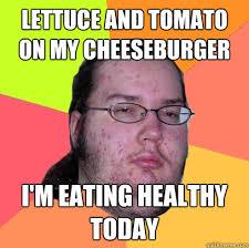 Butthurt Dweller memes | quickmeme via Relatably.com