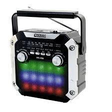<b>Радиоприемник СИГНАЛ</b> РП-228, отзывы владельцев в ...