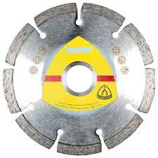 <b>Алмазные диски Bosch</b>: по цене от 499 рублей, отзывы, фото ...